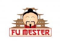 FuMester Chinses Restaurant